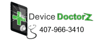 Device Doctorz